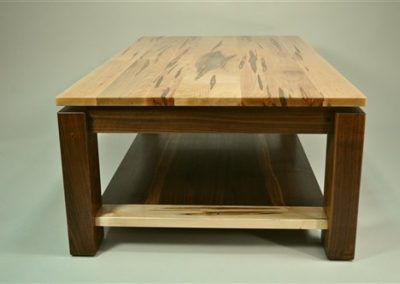 Frans coffee table-2 (copy)