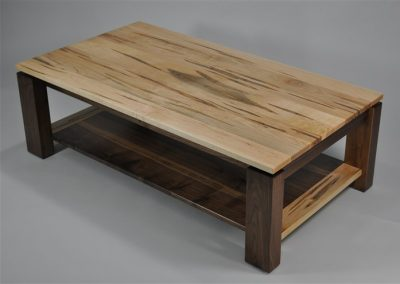 Frans coffee table-2