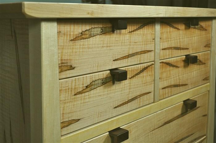 Ralston dresser-detail1196979
