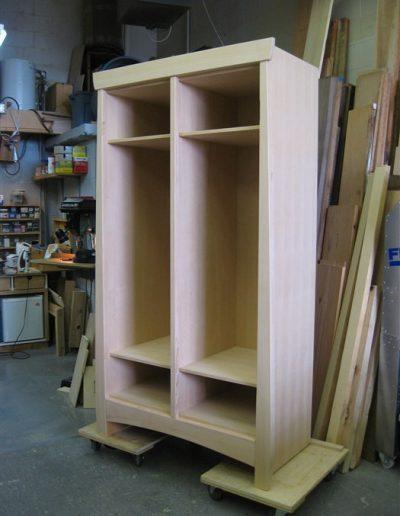 armoire - shop