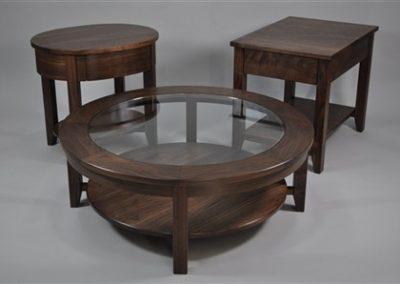 ayukawa tables (copy)