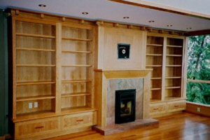 cabinetry96342