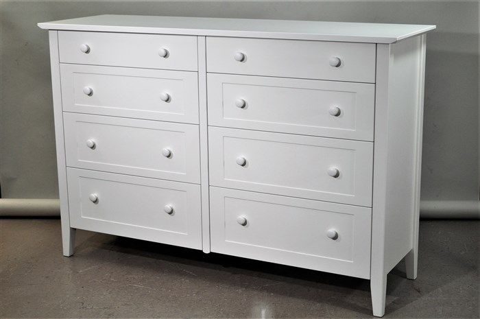 chorlton dresser-frontal-custom furniture