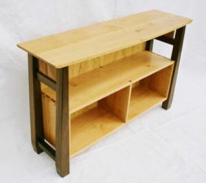 furniture - custom96351