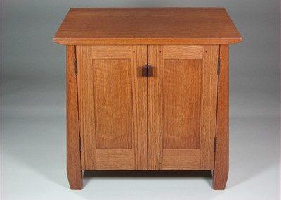 lorraine cabinet