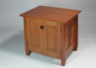 lorraine cabinet-side