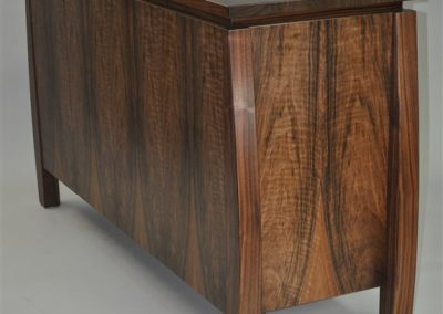 matthews sideboard-detail