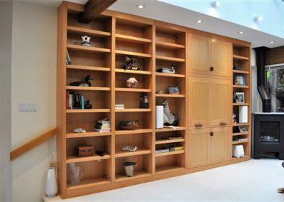 newell - custom cabinetry-final shot