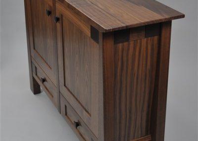 orchard side cabinet-side