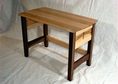 ralston desk
