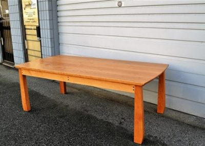 sim dining table- frontal-custom furniture1328404