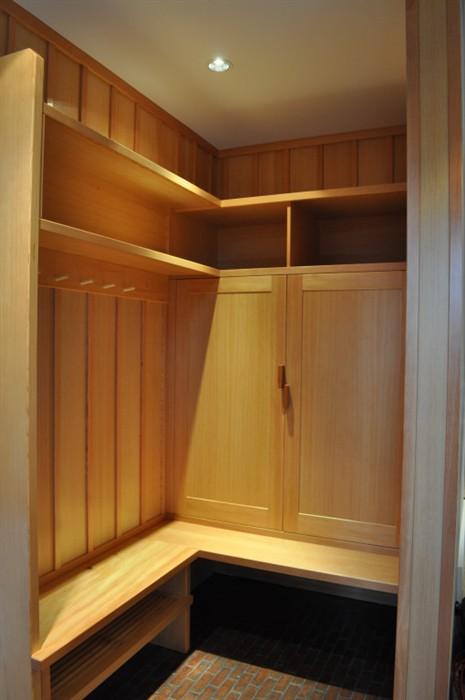 Amazing Cabinet Maker Vancouver Paul Tellier Fine Woodwork Short Links Chair Design For Home Short Linksinfo