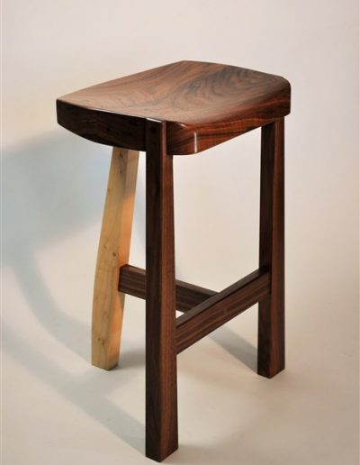 wally-iso-fine furniture